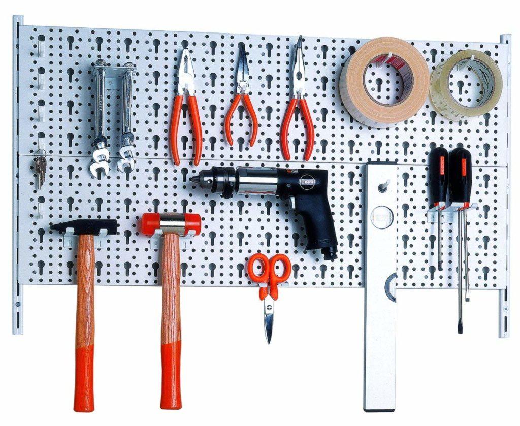organizadore de herramientas Element System